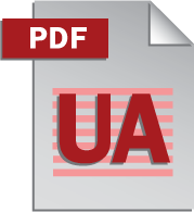 HTML vs  Word vs  PDF | PDF Accessibility and Compliance