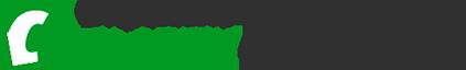 CommonLook Clarity logo.