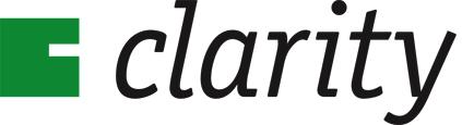 CL_Clarity-H_plain.png