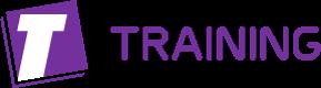 CL_Train-H_600