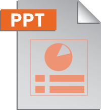 CL_icon_ppt_200.png