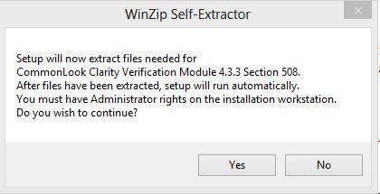 Clarity install dialog.jpg