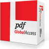 Download CommonLook PDF GlobalAccess