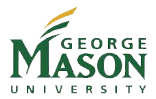 GMU-logo-transparent