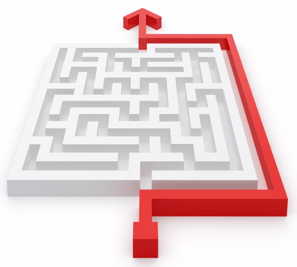 Bypass the Accessibility Maze with NetCentric Solutions