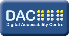 Accessibility Partners