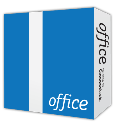 office_400.png