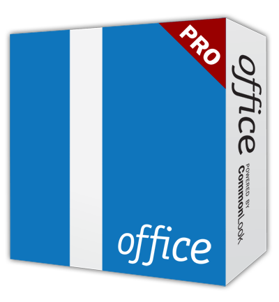 office_pro_400.png