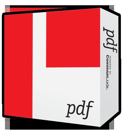 pdf_400.png